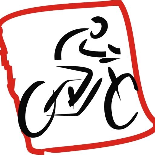 Kerékpárkölcsönzés Szekszárdon